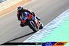 2020-MGP-Oliveira-Spain-Jerez1-013