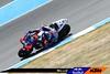 2020-MGP-Oliveira-Spain-Jerez1-010