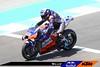 2020-MGP-Oliveira-Spain-Jerez1-009
