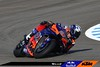 2020-MGP-Lecuona-Spain-Jerez1-010