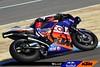 2020-MGP-Lecuona-Spain-Jerez1-008