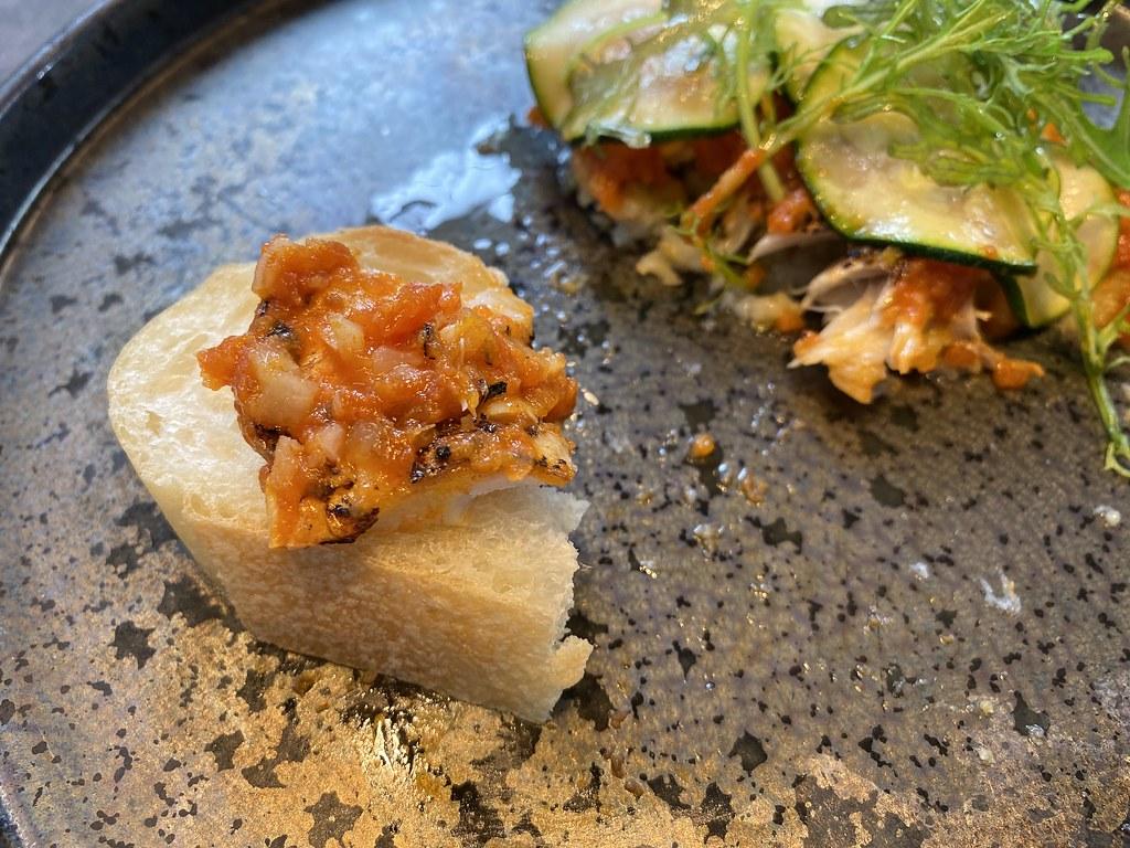 sanmi_炙り鯖とトマトソースガトー仕立て04