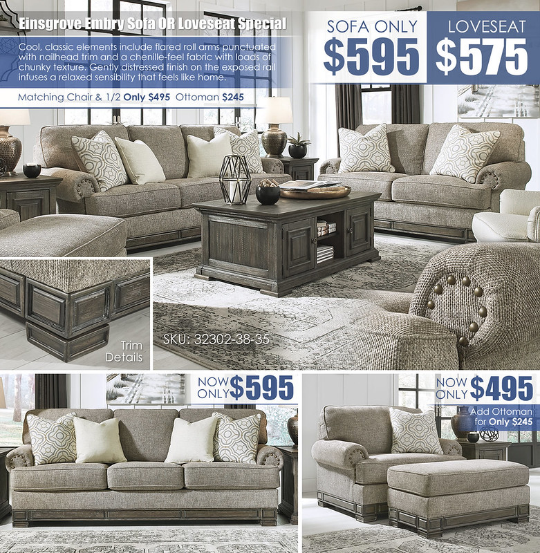 Einsgrove Embry Sofa Or Loveseat Special_Layout_ALT_32302-38-35-23-14-A3000044-T813