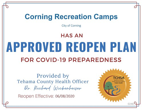 Reopen Plan Certificate - Corning 07-14-20 pg1_Page_1 | by cmeeds