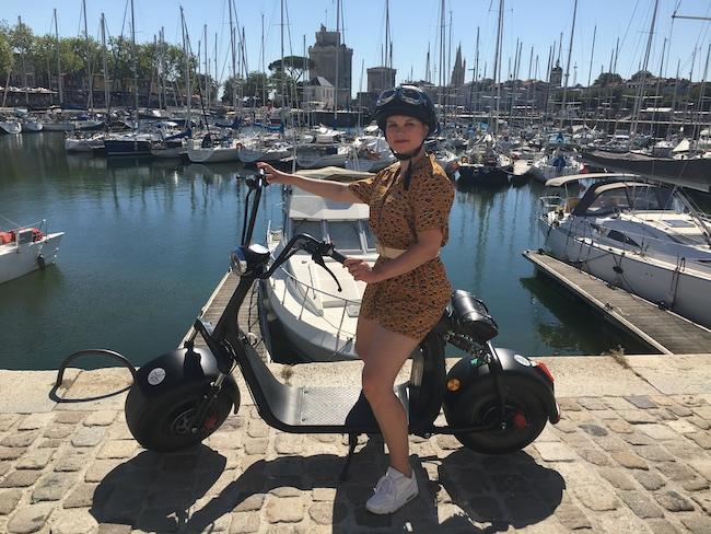 visite-touristique-insolite-la-rochelle-trotti-scoot-osez-17-city-guide-blog-mode-4