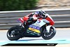 2020-ME-Tulovic-Spain-Jerez1-011