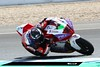 2020-ME-Tulovic-Spain-Jerez1-009