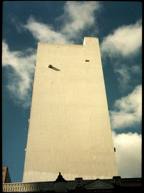 Edifício II