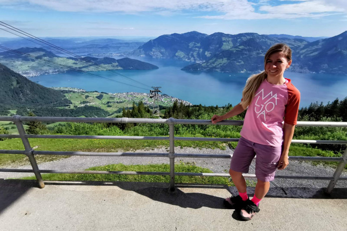 Letní tipy SNOW tour: Klewenalp – rodinná zábava nad Lucernským jezerem