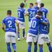 Real Oviedo-Racing de Santander_072
