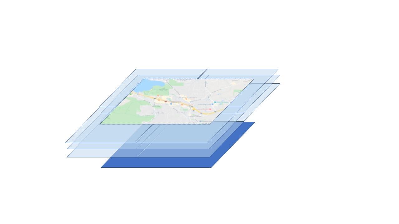 mapbox1