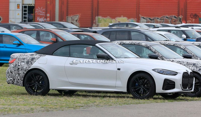 BMW-4-Series-Convertible-2