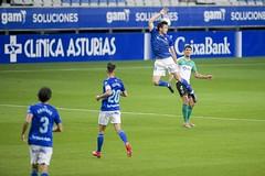 Real Oviedo-Racing de Santander_098