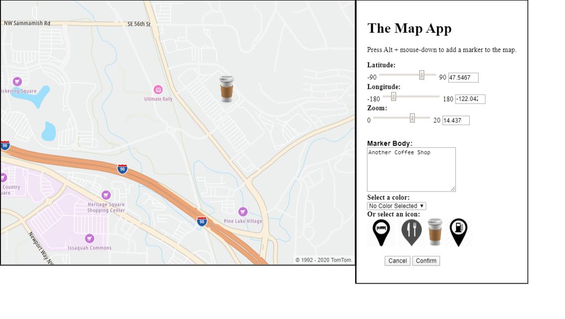 mapbox3
