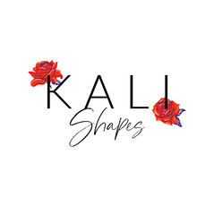 KALI SHAPES