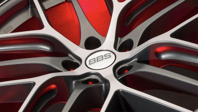 bbs-wheel