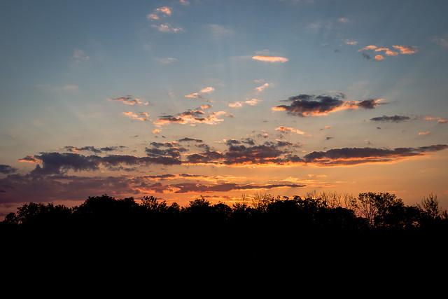 Sunset_mywritingtherapy