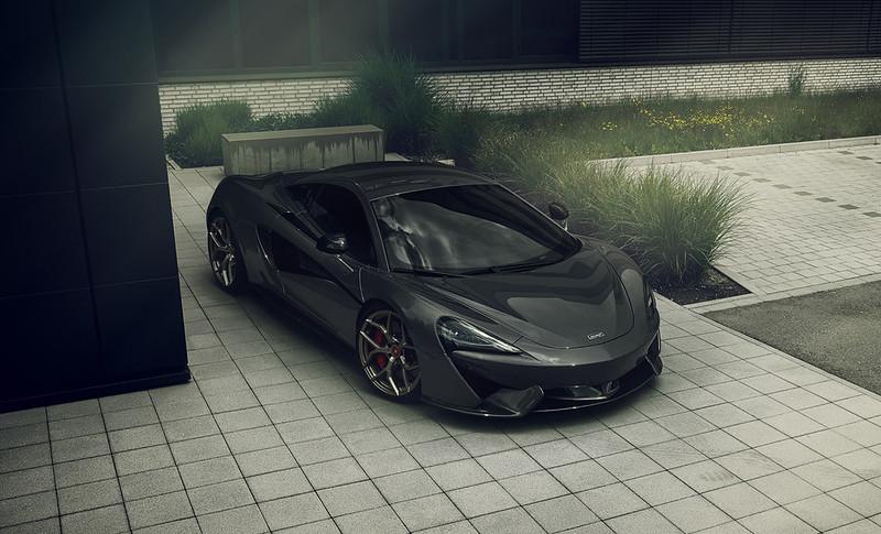 Pogea-Racing-McLaren-666S-3