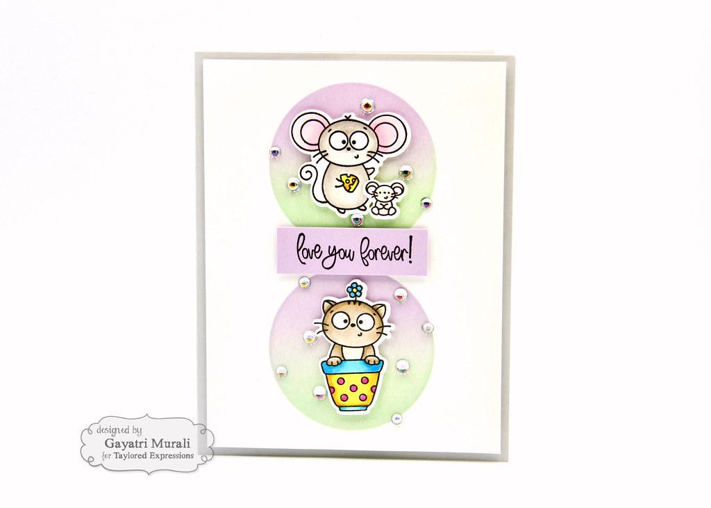 Card #3