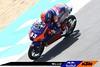 2020-M3-Oncu-Spain-Jerez1-015