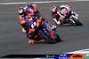 2020-M3-Oncu-Spain-Jerez1-014