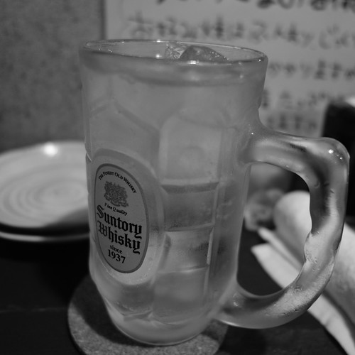 18-07-2020 Asahikawa (10)