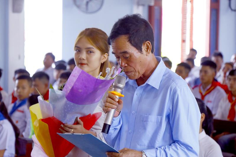 Thọ Ninh (52)