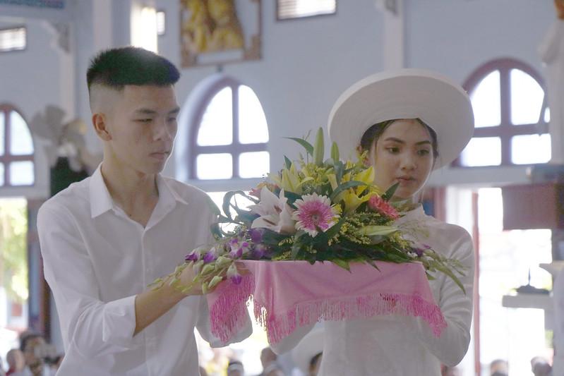 Thọ Ninh (33)