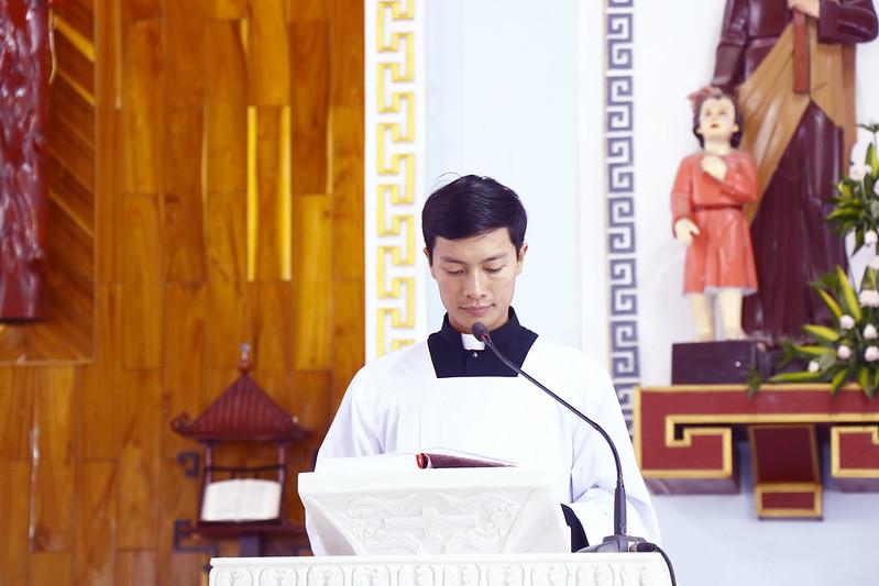 Thọ Ninh (23)