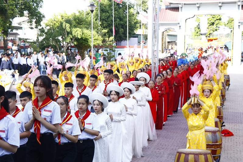 Thọ Ninh (12)