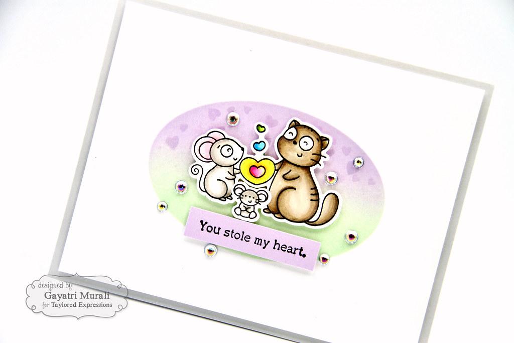 Card #4 closeup1
