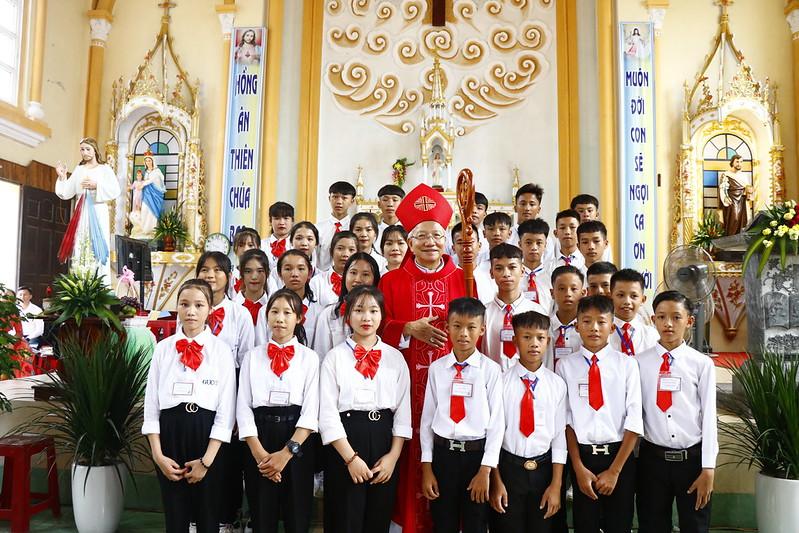 Yên Giang