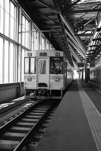 18-07-2020 at Asahikawa Station (9)