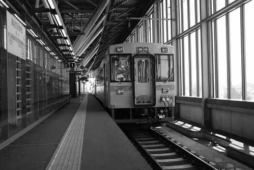 18-07-2020 at Asahikawa Station (7)