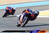 2020-MGP-Oliveira-Spain-Jerez1-020