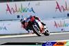 2020-MGP-Oliveira-Spain-Jerez1-016