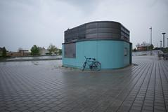 Hannover, May 2019