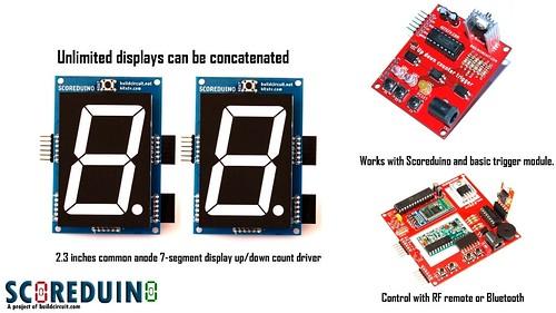 2.3 inch seven segment display driver (4) - Copy
