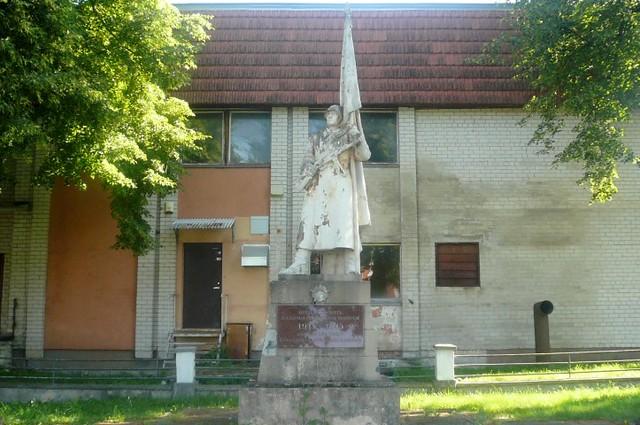 P1750114