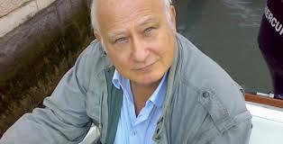 Riccardo Calimani