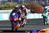 2020-M3-Sasaki-Spain-Jerez1-009