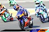 2020-M3-Oncu-Spain-Jerez1-013