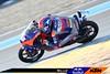 2020-M3-Oncu-Spain-Jerez1-012