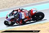 2020-ME-Tulovic-Spain-Jerez1-014