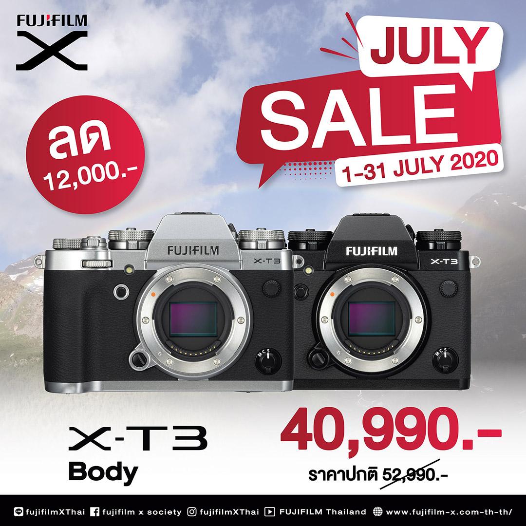 fujifilm-xt3-sale-40990bath-01