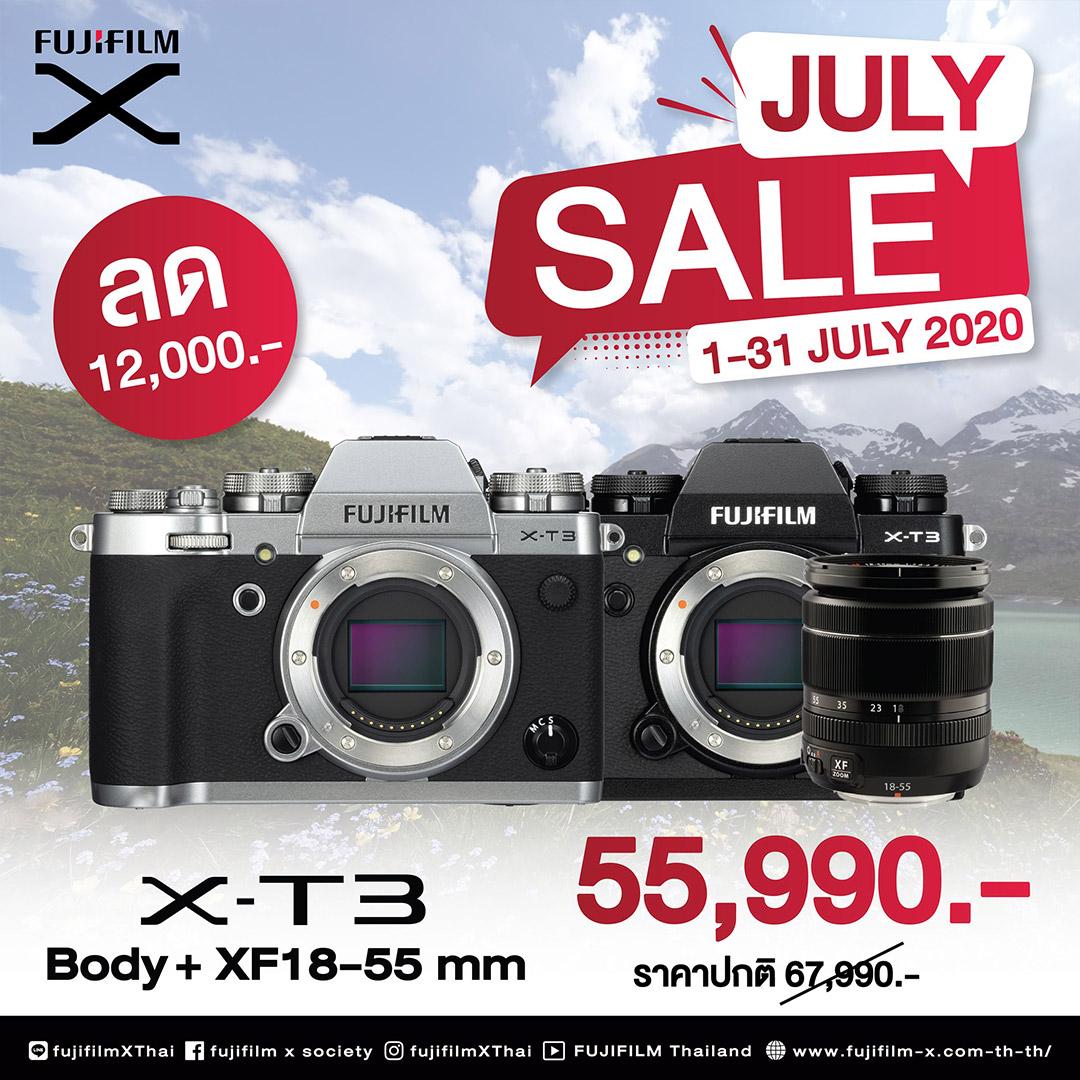 fujifilm-xt3-sale-40990bath-02