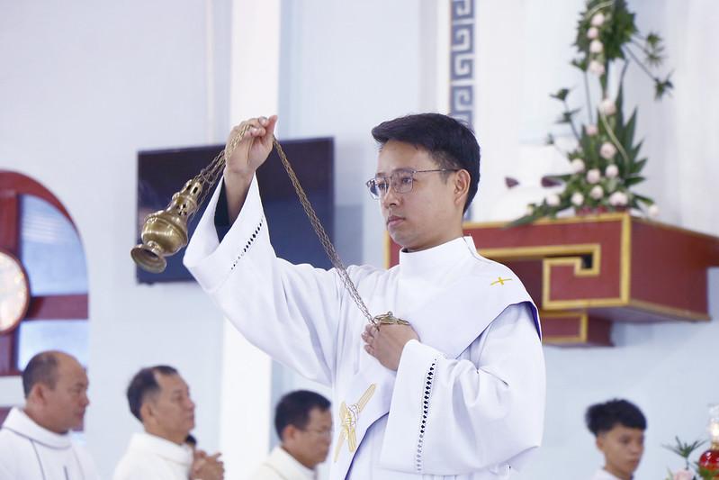 Thọ Ninh (41)