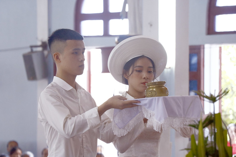 Thọ Ninh (32)