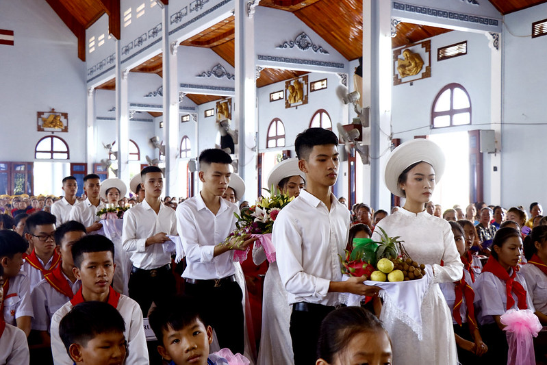 Thọ Ninh (28)
