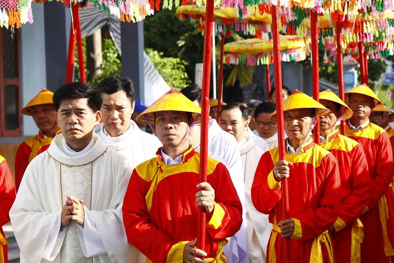 Thọ Ninh (8)